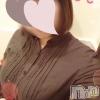 佐々木(18)