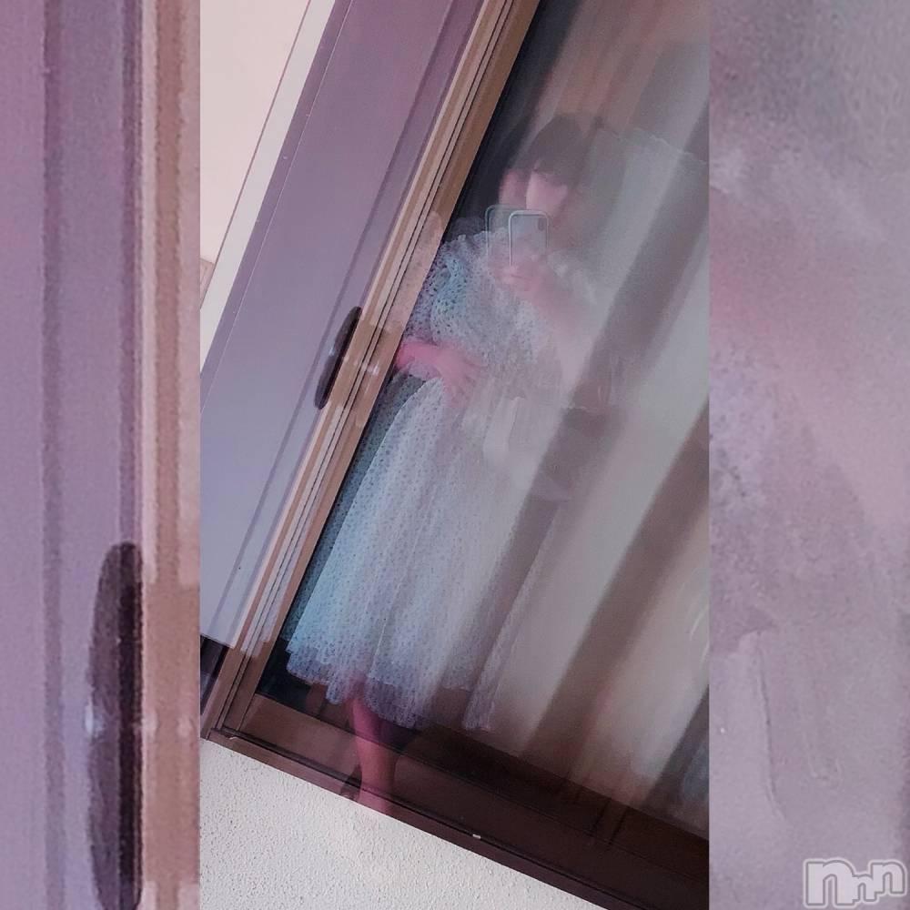 新潟ぽっちゃりぽっちゃりチャンネル新潟店(ポッチャリチャンネルニイガタテン) わこ(22)の9月24日写メブログ「偶然のモザイク」