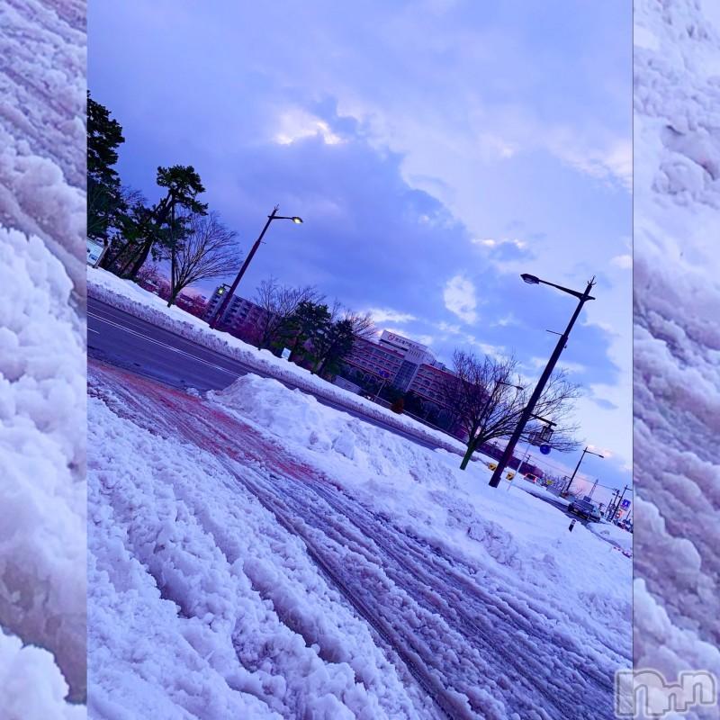 新潟ぽっちゃりぽっちゃりチャンネル新潟店(ポッチャリチャンネルニイガタテン) わこ(22)の2021年1月13日写メブログ「お迎え待ちなう。」