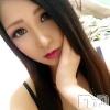 神山 アコ(26)