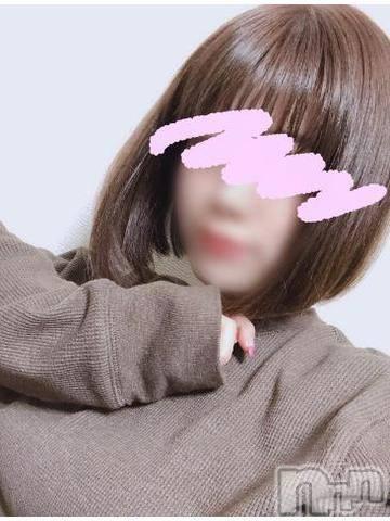 長岡デリヘル純・無垢(ジュンムク) みわ♪(19)の3月9日写メブログ「花粉症?????」