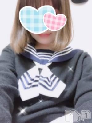 長岡デリヘル 純・無垢(ジュンムク) 新人☆みわ(19)の1月13日写メブログ「ひどい。。」