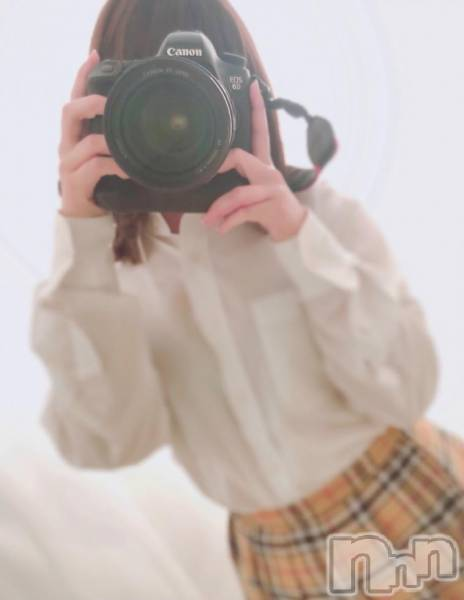 長岡デリヘル純・無垢(ジュンムク) 体験★みわ(19)の4月21日写メブログ「こんばんはっ」