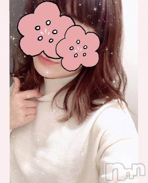 長岡デリヘル純・無垢(ジュンムク) 体験★みわ(19)の4月25日写メブログ「15」