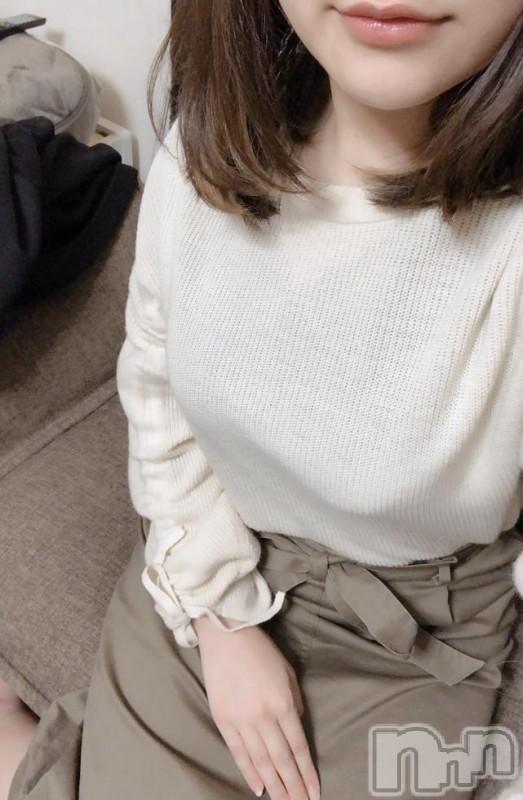 長岡デリヘル純・無垢(ジュンムク) みわ♪(19)の2018年4月16日写メブログ「はじめまして」