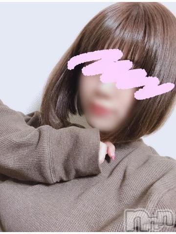 長岡デリヘル純・無垢(ジュンムク) みわ♪(19)の2019年3月9日写メブログ「花粉症?????」