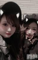 松本駅前キャバクラ club Eight(クラブ エイト) えれなの10月16日写メブログ「てへ」
