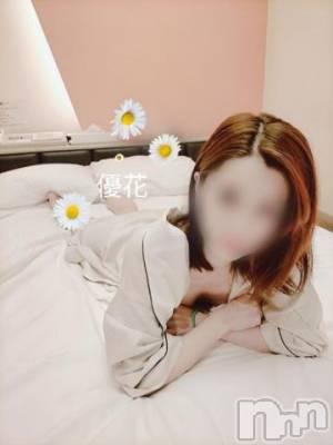 新潟デリヘル オンリーONE(オンリーワン) 優花★人気確定(30)の9月14日写メブログ「明日から…♡」