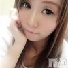 岸本 カオリ(24)