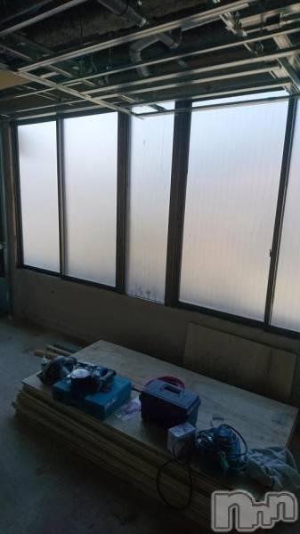 伊那キャバクラCLUB ASLI(クラブアスリ) 117の2月23日写メブログ「更衣室が(*´ω`*)」