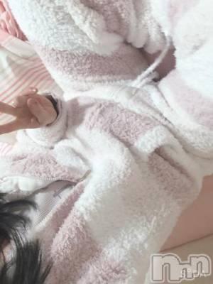 新潟ソープ 新潟バニーコレクション(ニイガタバニーコレクション) ハル(23)の1月2日写メブログ「いまから休憩(*^^*)♪」