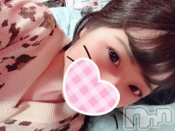新潟ソープ 新潟バニーコレクション(ニイガタバニーコレクション) ハル(23)の9月11日写メブログ「おはようございます(*^^*)」