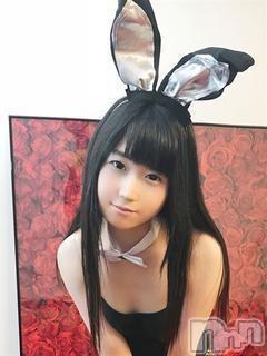 新潟ソープ新潟バニーコレクション(ニイガタバニーコレクション) ハル(23)の2018年12月7日写メブログ「おはようございます??」