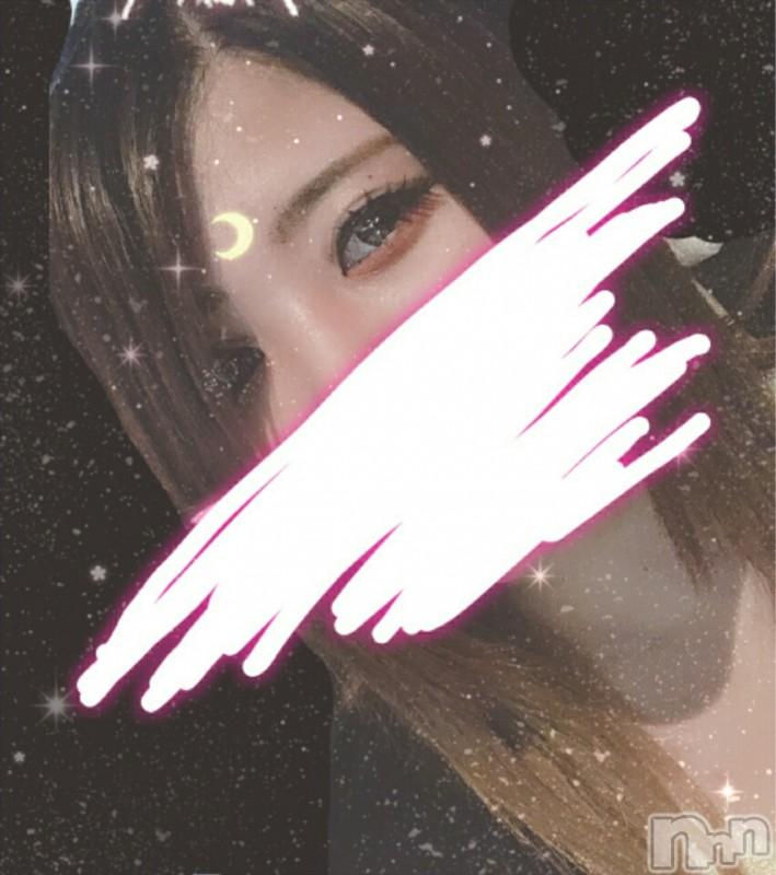 新潟デリヘル激安!奥様特急  新潟最安!(オクサマトッキュウ) みゆき(25)の2019年9月14日写メブログ「おやすみなさい」