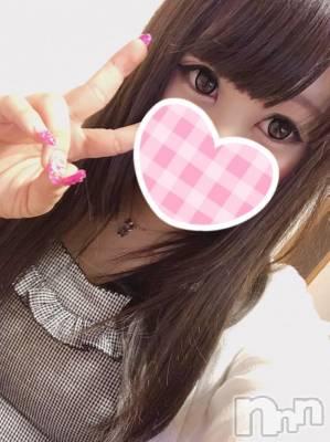 上田デリヘル BLENDA GIRLS(ブレンダガールズ) ななせ☆ロリ系(20)の6月19日写メブログ「今日から♡」
