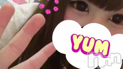 上田デリヘル BLENDA GIRLS(ブレンダガールズ) ななせ☆ロリ系(20)の4月22日動画「動画♡」