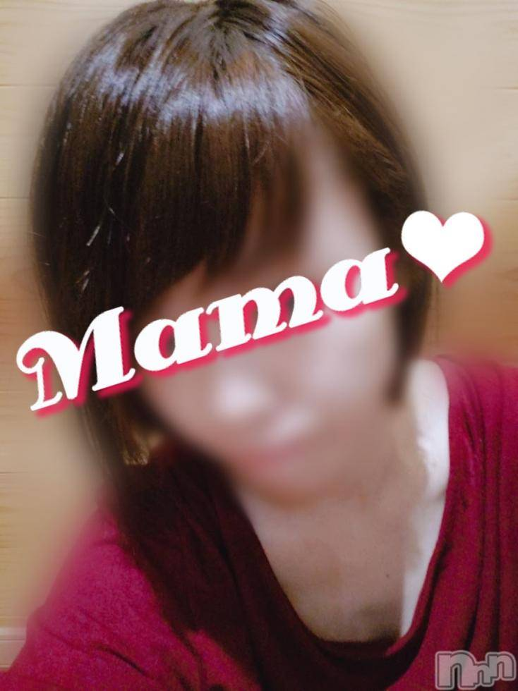長岡人妻デリヘルmamaCELEB(ママセレブ) みな(25)の5月5日写メブログ「こんばんわー?おはようございます」