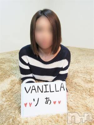 りあ(23) 身長158cm、スリーサイズB93(E).W59.H85。松本デリヘル VANILLA(バニラ)在籍。