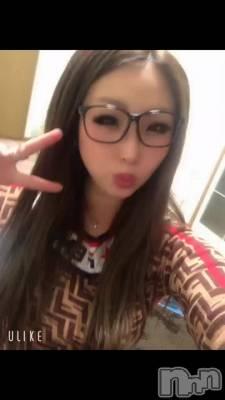 松本デリヘル VANILLA(バニラ) りあ(23)の2月24日動画「営業おわったよーん」
