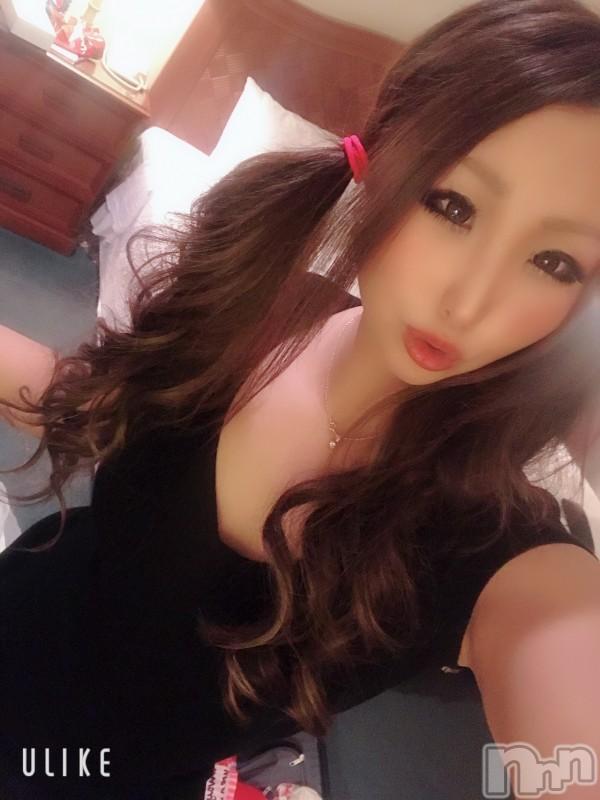 松本デリヘルVANILLA(バニラ) りあ(23)の2019年5月17日写メブログ「チェンジします」