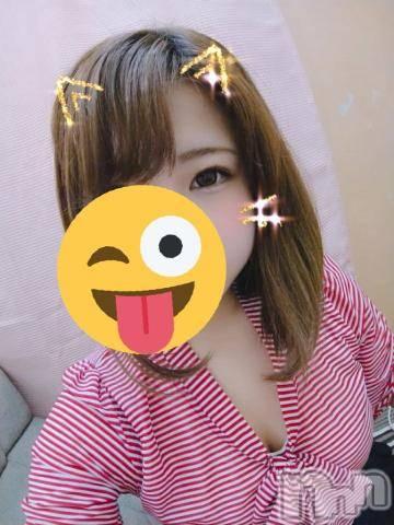 諏訪デリヘルミルクシェイク アユ(20)の7月17日写メブログ「やほほ!」