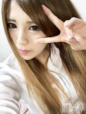 長野デリヘル PRESIDENT(プレジデント) らむ(19)の5月21日写メブログ「素敵♪」