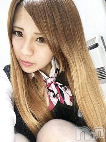 長野デリヘルPRESIDENT(プレジデント) らむ(19)の2018年7月14日写メブログ「YYKのお兄さん」