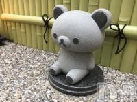 権堂キャバクラクラブ華火−HANABI−(クラブハナビ) ほなみ(24)の7月16日写メブログ「たいへん!」
