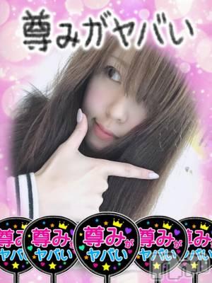 権堂キャバクラクラブ華火−HANABI−(クラブハナビ) ほなみ(24)の12月6日写メブログ「(`・ω・´)」