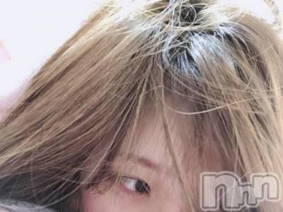 権堂キャバクラクラブ華火−HANABI−(クラブハナビ) ほなみ(24)の12月9日写メブログ「(`・ω・´)」