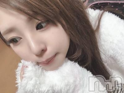 権堂キャバクラクラブ華火−HANABI−(クラブハナビ) ほなみ(24)の12月11日写メブログ「(`・ω・´)」