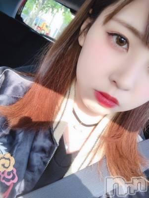 権堂キャバクラクラブ華火−HANABI−(クラブハナビ) ほなみ(25)の5月18日写メブログ「本日〜」