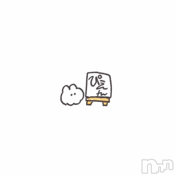 権堂キャバクラクラブ華火−HANABI−(クラブハナビ) ほなみの2月17日写メブログ「ふむ」