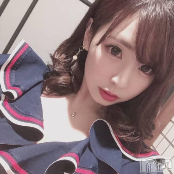 権堂キャバクラクラブ華火−HANABI−(クラブハナビ) ほなみの2月23日写メブログ「わわわ」