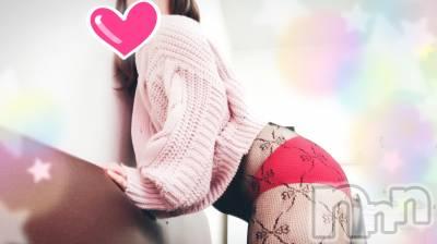 松本人妻デリヘル 恋する人妻 松本店(コイスルヒトヅマ マツモトテン) りえ☆巨乳系(33)の4月2日写メブログ「キーワード♡」