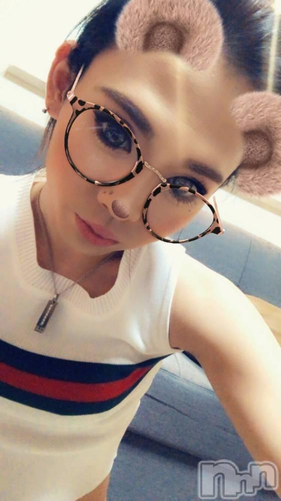 諏訪デリヘルミルクシェイク 如凪★ゆな★(21)の3月18日写メブログ「おはよう」