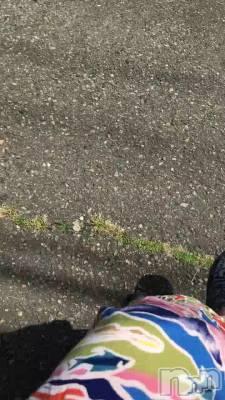 三条デリヘル Diana-新潟(ディアナ新潟) 体験入店★ぐみ(21)の5月25日動画「外がうるさいですが」