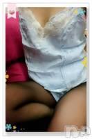 新潟デリヘル 人妻不倫処 桃屋 新潟店(ヒトヅマフリンドコロモモヤ) れいこ未知の世界(50)の11月14日写メブログ「[お題]:一日店長。」