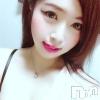 松崎 ソラ(19)