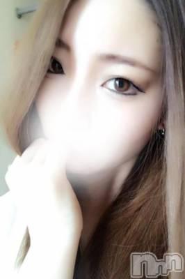 あんな☆色白美乳(24) 身長150cm、スリーサイズB88(E).W57.H86。上田デリヘル BLENDA GIRLS(ブレンダガールズ)在籍。