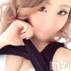 黒木 ユズキ(25)