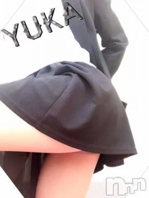 上田人妻デリヘル BIBLE~奥様の性書~(バイブル~オクサマノセイショ~) 新人★ゆか★(32)の10月14日写メブログ「いいお天気☆」