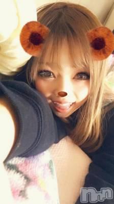 まりあ 年齢ヒミツ / 身長ヒミツ