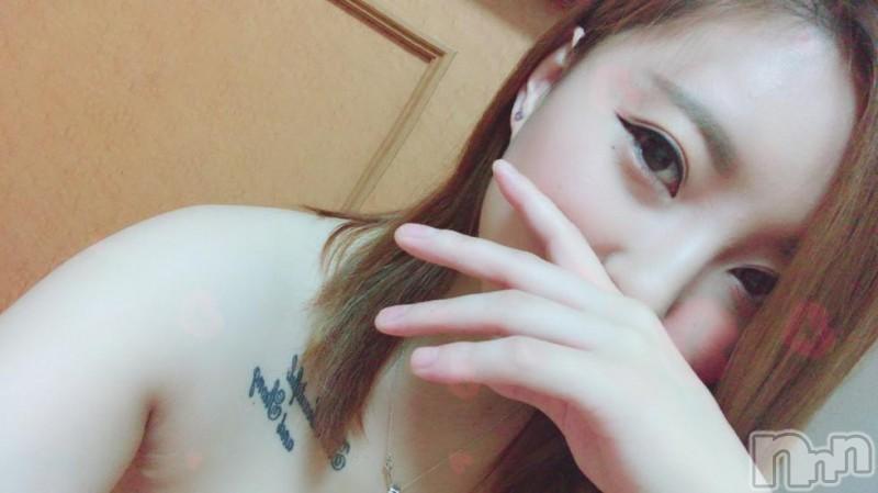 上田デリヘルBLENDA GIRLS(ブレンダガールズ) やえ☆美尻(21)の2018年6月13日写メブログ「おはよう(≧∇≦)」