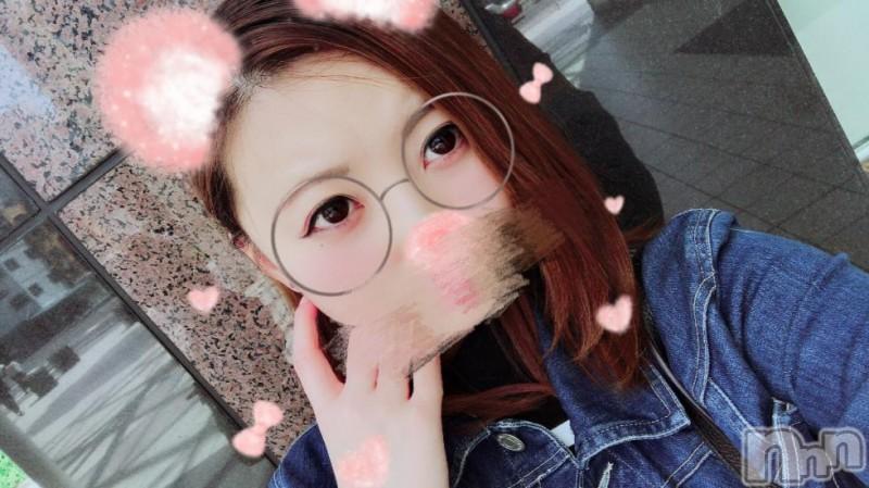 上田デリヘルBLENDA GIRLS(ブレンダガールズ) やえ☆美尻(21)の2018年6月13日写メブログ「お礼♡」