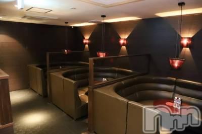伊那市キャバクラ Azur Cafe(アジュールカフェ)の店舗イメージ枚目