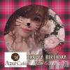 伊那キャバクラ Azur Cafe(アジュールカフェ)の1月17日お店速報「◇◇◇ありがとうございました◇◇◇」