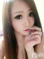 小沢 レイ(27) 身長155cm、スリーサイズB86(D).W54.H83。長野人妻デリヘル 源氏物語 長野店(ゲンジモノガタリ ナガノテン)在籍。