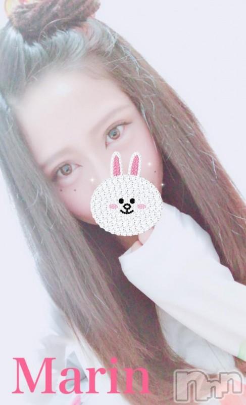 上田デリヘルBLENDA GIRLS(ブレンダガールズ) まりん☆感度良好(21)の2018年8月12日写メブログ「こんばんは(`・ω・´)ノ」