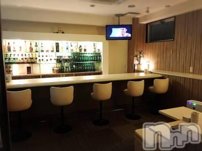 殿町スナック Lounge Lavare(ラウンジラワーレ)の店舗イメージ枚目